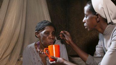 Nos EUA, bispo pede que pobres e vulneráveis não sejam esquecidos
