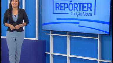Repórter CN | 24.mai.2020