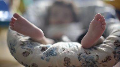 Dia Nacional da Adoção será marcado por ações nas redes sociais