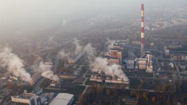 Cientistas e líderes religiosos assinam apelo conjunto para a COP26