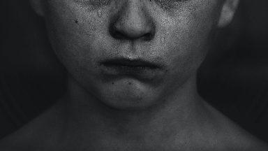 Vaticano sobre tráfico de pessoas na pandemia: crianças mais vulneráveis