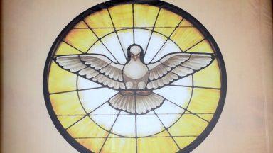 Igreja celebra Pentecostes neste domingo: