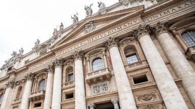 Papa aprova decretos e Igreja ganha novos santos e beatos
