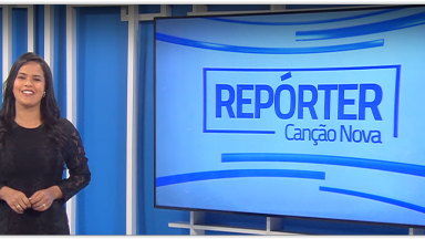 Repórter CN | 14.jun.2020