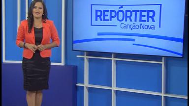 Repórter CN | 31.mai.2020