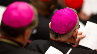 Bispos iniciam hoje curso sobre novo diretório para a Catequese