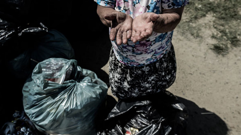 dia-mundial-dos-pobres-papa-fotoWesley-Almeida-CN.jpg