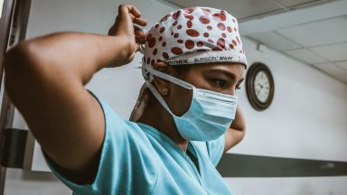 Brasil tem 1,66 milhão de casos confirmados do novo coronavírus