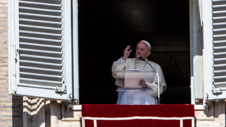 papa-francisco-angelus-daniel-ibanez_CNA.jpg