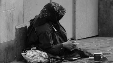Moradores de rua na pandemia: artigo do Cardeal Sérgio da Rocha