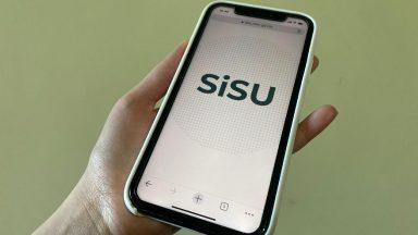 Inscrição para o Sisu é prorrogada para 14 de abril