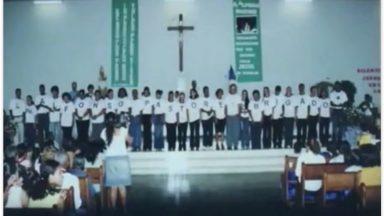 Encontro de Casais com Cristo completa 50 anos de atividades