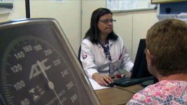 Medo de coronavírus faz pacientes cardíacos não buscarem ajuda médica