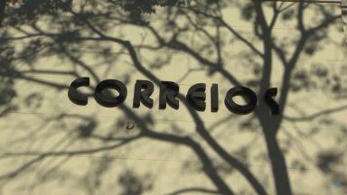 Parceria entre Correios e Serasa ajuda brasileiros a renegociarem dívidas