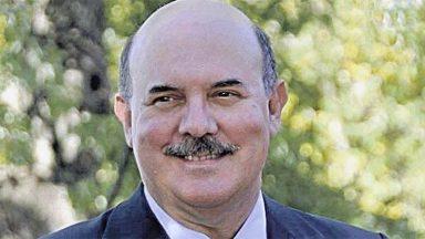 Milton Ribeiro é o novo Ministro da Educação escolhido por Bolsonaro