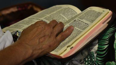 CNBB lança texto-base e encontros para o Mês da Bíblia 2021