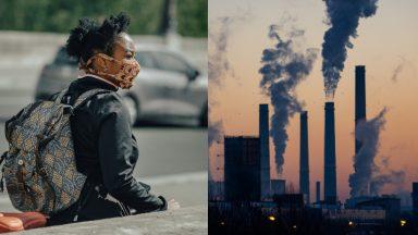 CMI e Fórum Inter-religioso: crise sanitária e climática estão relacionadas