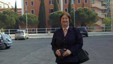 Morre Ir. Janice Bernardis, da Congregação das Irmãs Paulinas