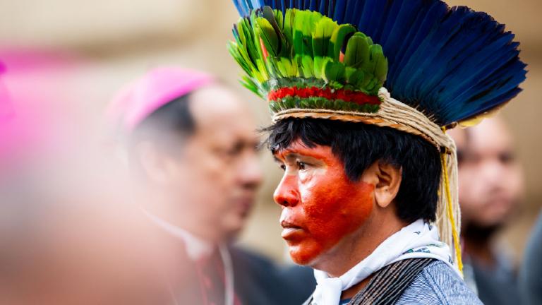 povos-indigenas-indigena-amazonia-igreja-sinodo_Daniel-Ibanez_CNA1.jpg