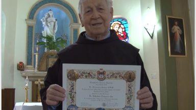 São João Maria Vianney, um exemplo de sacerdócio na Terra Santa