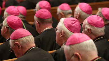 Comissão vaticana aponta avanços na proteção dos menores na Igreja