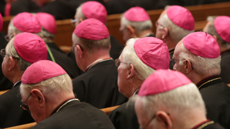 bispos-arcebispos-prelados_Alan-Holdren_CNA.jpg