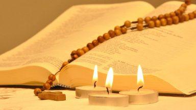 Padre avalia Semana Bíblica Nacional e comenta próximos passos