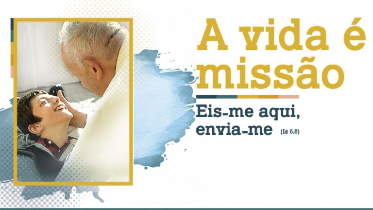 campanha-missionaria-2020-fotoDivulgacaoPOM.jpg