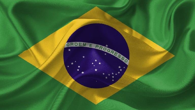 capa Paralimpíadas: Brasil conquista o ouro no lançamento de disco