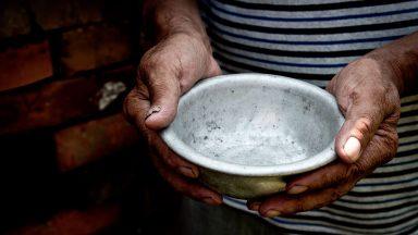 Pandemia: bispos da Europa indicam caminhos para combate à pobreza