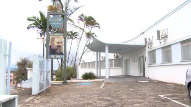 Posto médico Padre Pio celebra 24 anos de atendimento ao público