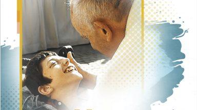 Em outubro, a Igreja celebra mês das missões e campanha missionária