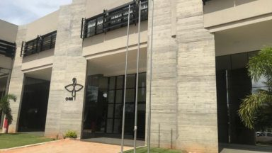 CNBB celebra 68 anos de criação e presidência destaca trajetória