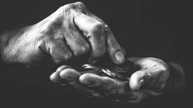 Organizações católicas pedem fim das dívidas dos países pobres