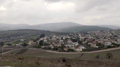 Circassianos, o rico mosaico etnográfico presente Terra Santa