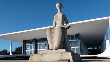 Gilmar Mendes mantém proibição de missas e cultos em SP