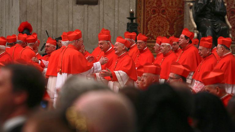cardeais-colegio-cardinalício-consistório-2016_Daniel-Ibanez_CNA.jpg