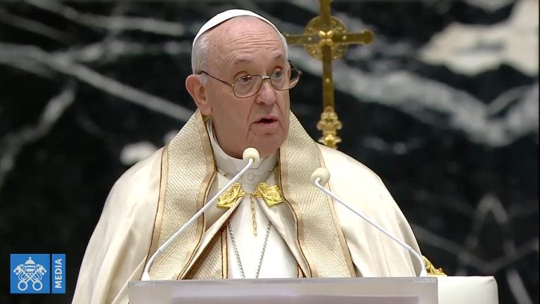 consistório-papa-francisco-cardeais-2020-vatican-media-reprodução.jpg