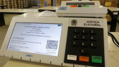 Eleições 2020: Brasil vai às urnas para eleger prefeitos e vereadores