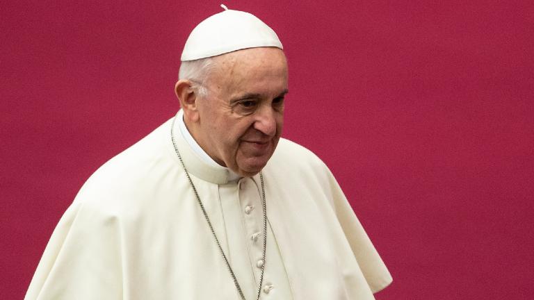 papa-francisco-vaticano-CNA.jpg