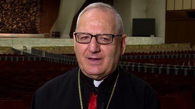 Cardeal Sako comenta expectativa da visita do Papa ao Iraque