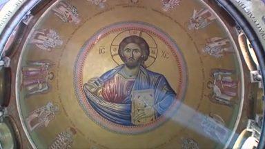 Direto da Terra Santa, confira o início do Advento, um novo tempo litúrgico