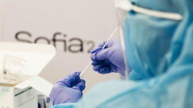Casos de covid-19 no mundo ultrapassam 100 milhões
