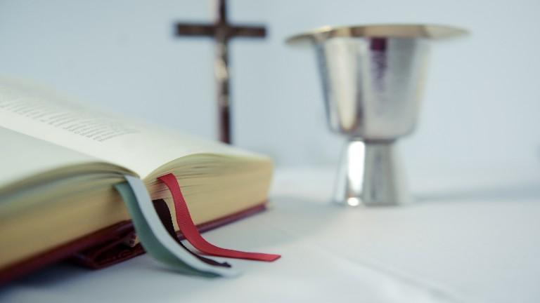 liturgia-missal-liturgico_wesley-almeida-cn.jpg