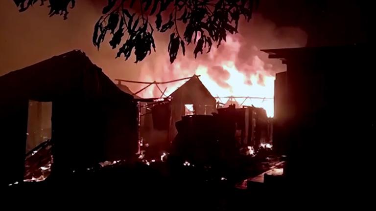 Incendio_Rohingya_Reuters_01.jpg