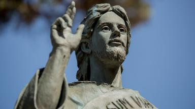 Exercícios Espirituais da Cúria Romana não serão vividos em comunidade