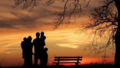 Pontifício Instituto Teológico oferece curso de especialização em família