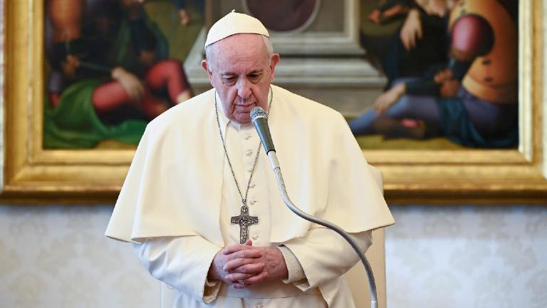 papa-francisco-catequese-audiencia-geral_vatican-media-via-reuters.jpg