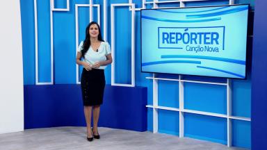 Repórter CN | 24.jan.2021