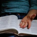 infancia missionaria